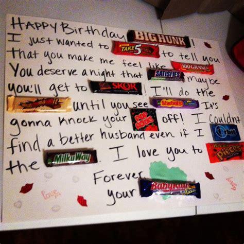 birthday card ideas for husband husband s birthday card cards
