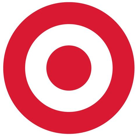 pictures of pictures of target cliparts co