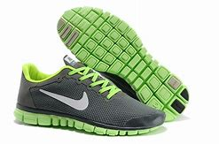 Image result for nike running shoes