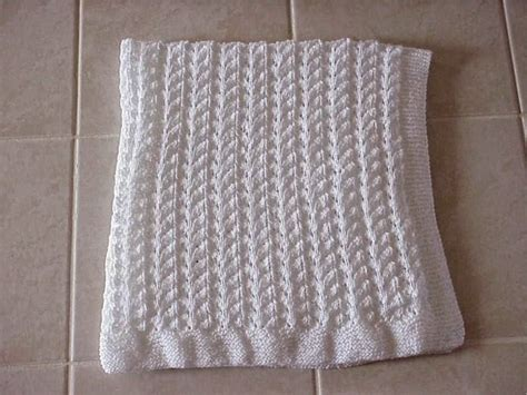 knitting pattern for baby blanket best free crochet blanket patterns for beginners on