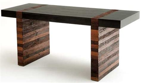 modern rustic desk modern rustic desk contemporary wood office desk desk