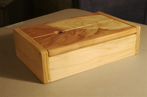 things to make in woodwork easy things to make with wood pdf woodworking
