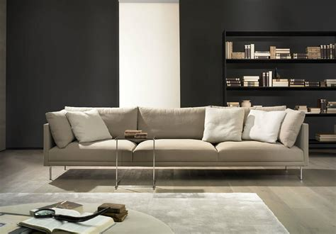 leather sectional sofas san diego leather sofas san diego denmark leather sofa furniture