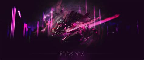 wallpaper craft projects project fiora wallpaper by magoshadow on deviantart