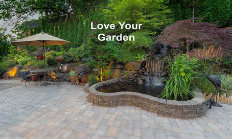 o brien landscaping landscaping services