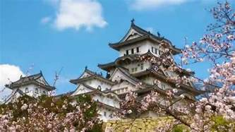 top 10 in japan top 10 tourist attractions in japan