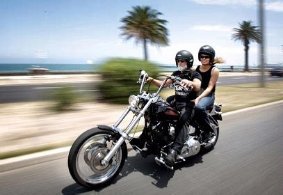 harley ride harley ride harley rides harley davidson motorcycle