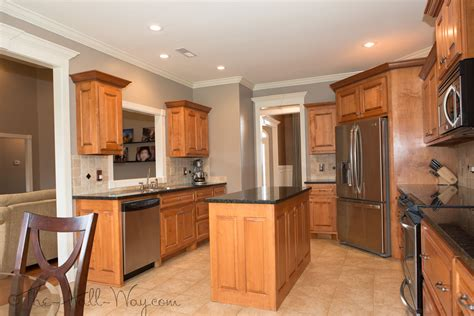 kitchen color ideas with maple cabinets kitchens kitchen paint colors with maple cabinets photos 2017 also my favorite shades of grey