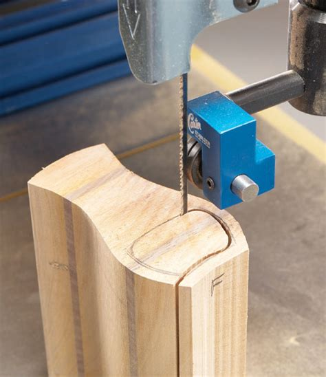 band saw woodworking projects push button bandsaw box popular woodworking magazine