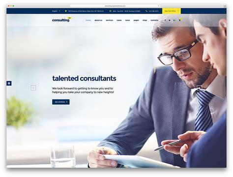 company themes 17 best financial company themes 2017 colorlib