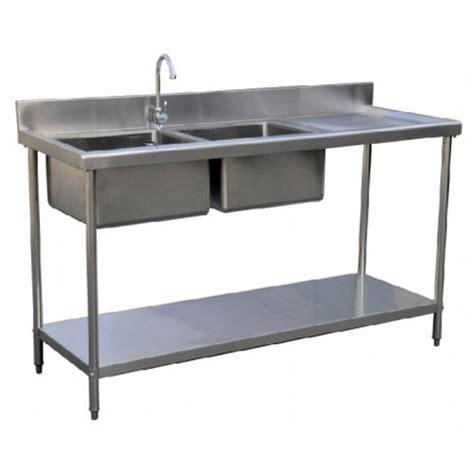 professional kitchen sink best 25 bowl sink ideas on