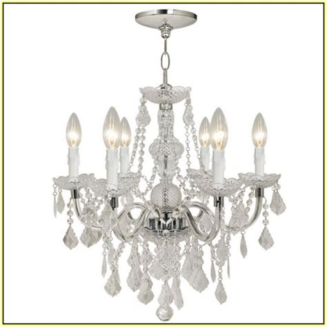chandeliers at home home depot chandeliers home design ideas