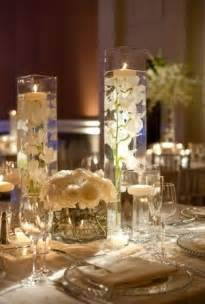 vase wedding centerpiece ideas cylinder vase wedding centerpiece ideas wedding