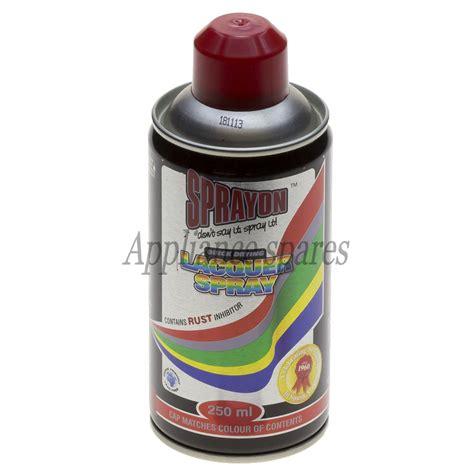 spray paint iron cast iron spray paint lategan and biljoens