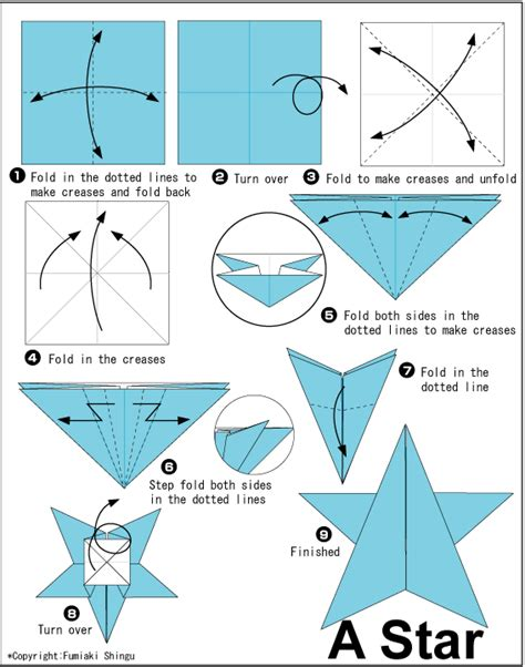how to make origami step by step origami step by step origami tutorial