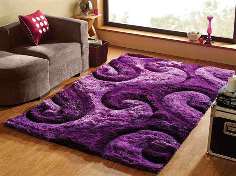 area rug cheap cheap purple area rugs decor ideasdecor ideas