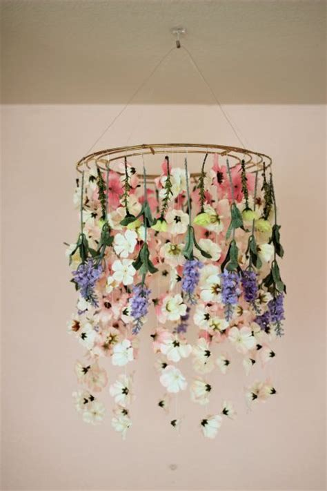 diy hanging decorations best 25 diy chandelier ideas on hanging jars