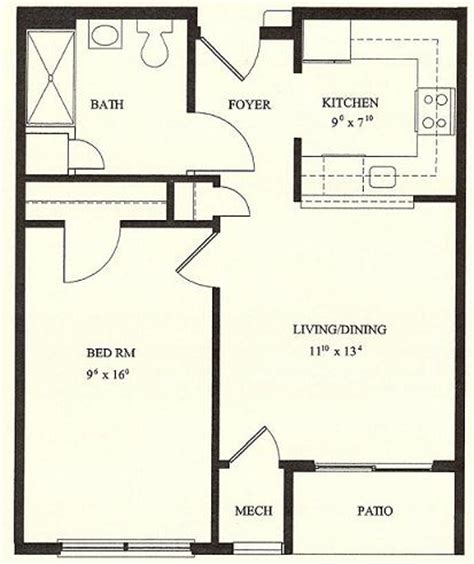 one bedroom house designs plans 1 bedroom house plans 1 bedroom floor plans 1 bedroom