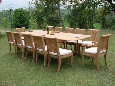 patio furniture table outdoor furniture