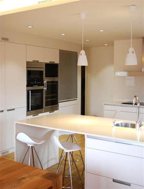 iluminacion baño techo luces led cocinas