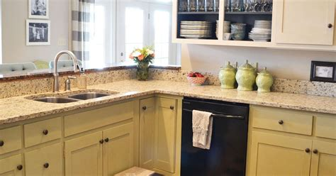 how to paint kitchen cabinets with chalk paint paint kitchen cabinets with chalk paint hometalk