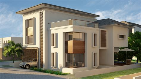 architectural designs november 2012 3d designing services