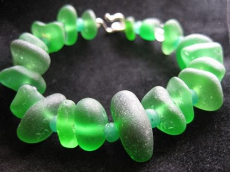 sea glass uk sea glass jewellery by cowen