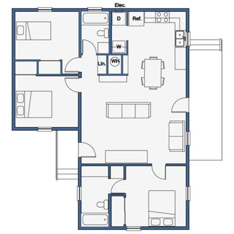 habitat for humanity house floor plans 17 best images about habitat on house plans