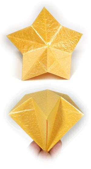 five pointed origami pointed origami 171 embroidery origami