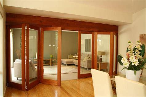 bifold doors interior doors interior bifold give your home the best