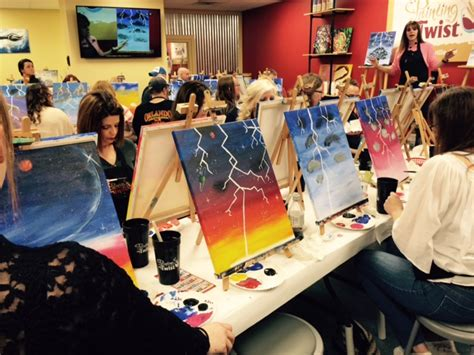 paint with a twist coupon code 2015 2015 painting with a twist