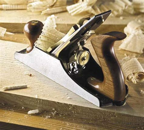 lie nielsen woodworking tools a new season of lie nielsen tool events popular