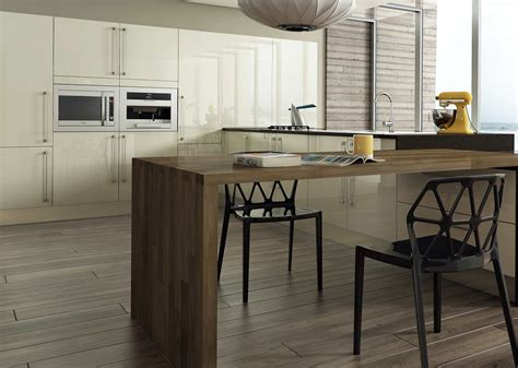 bar table for kitchen breakfast bar and table search interior