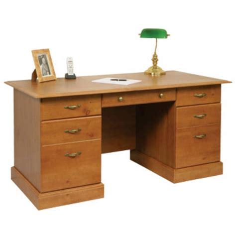 staples small desks desk pillow staples desk decoration ideas