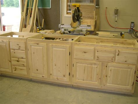 what is the kitchen cabinet unfinished wall mounted oak kitchen cabinet for large