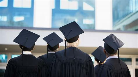 education higher how to afford a higher education narps