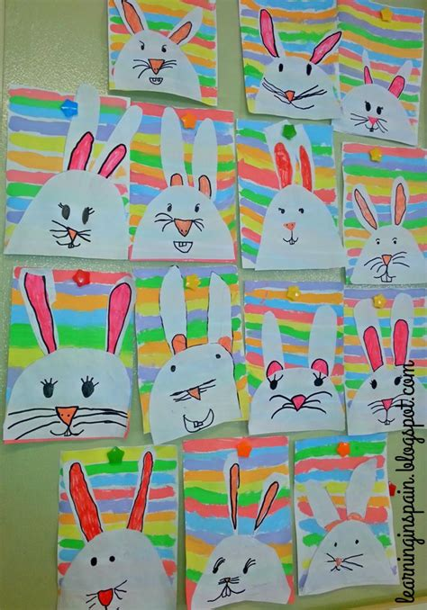 easter arts and crafts projects 10 images about easter lessons on museums