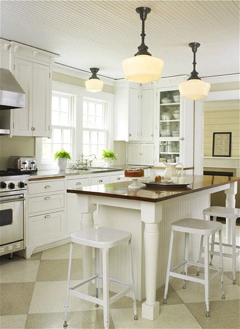 farmhouse kitchen light fixtures how to add house character charm to your newer