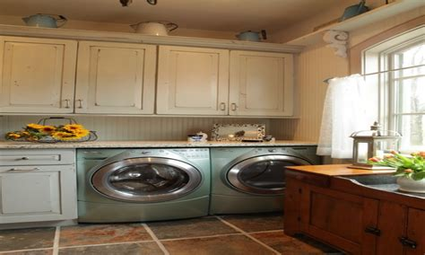 kitchen laundry design kitchen and laundry room designs kitchen laundry room