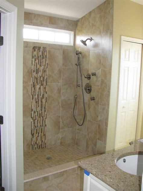 bathroom remodel shower stall bathroom remodel shower stalls for bathrooms home depot