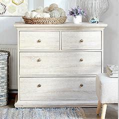 colchones spring cartagena decora tu dormitorio so 241 ado con los mejores muebles homy cl