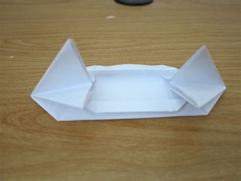 how to make a origami tank step by step how to make a origami paper tank 3