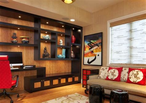 japan home design ideas 17 inspirational japanese theme room interior design ideas