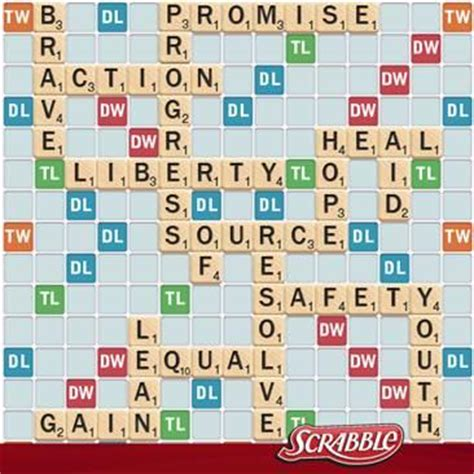 scrabble he were president obama s inauguration speech one