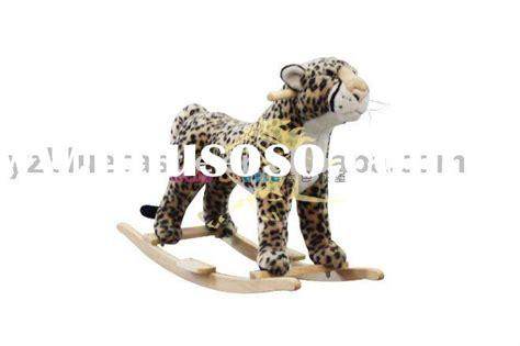 stuffed animal rocker plush baby rocker plush baby rocker manufacturers in