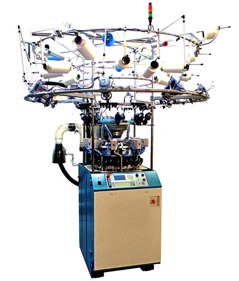 knitting machines seamless technology knit melbourne
