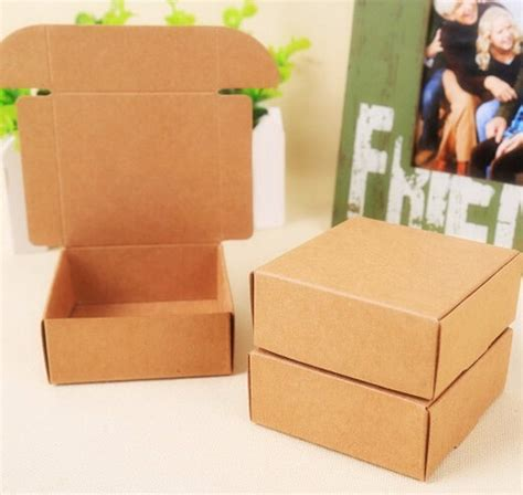 box paper craft buy wholesale craft paper box from china craft