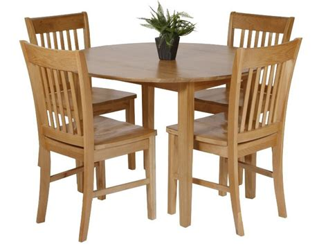 free kitchen table kitchen table cliparts free clip free