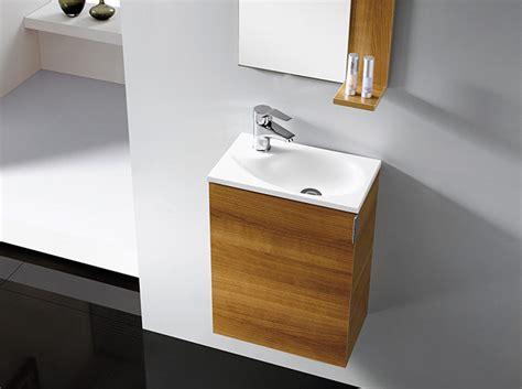 Badezimmermöbel Jumbo by Badm 246 Bel G 228 Ste Wc Oporto Waschbecken Waschtisch