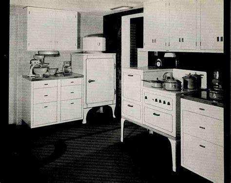 1930s kitchen design 1930s kitchen design pantries for the home